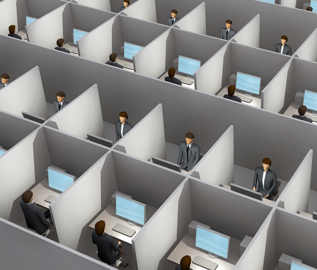 cubicle-workplace-cr.jpg