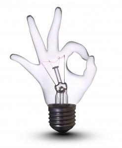 innovatie ok