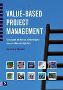 valuebasedprojectmanagement