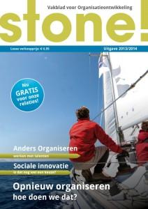 Stone_magazine_voorzijde