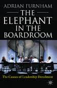 elephantinboradroom