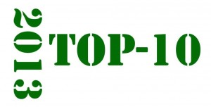 top102013