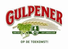 gulpener logo
