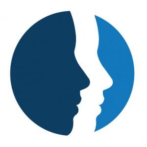 JobShare_logo