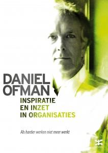 omslag_Inspiratie_en_Inzet_in_Organisaties2