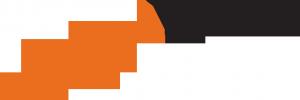 RDW logo 2008 RGB 100 procenttest
