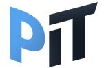 PIT-logo