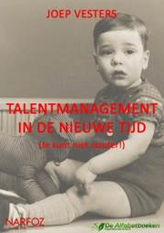 cover talentmanagement narfoz