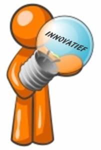 rol innovatief