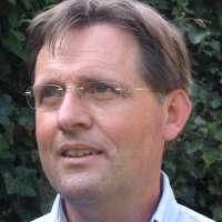Eric Alkemade